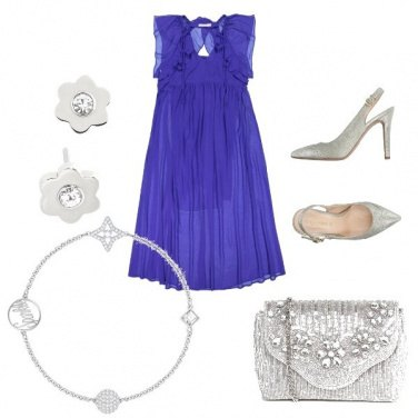 Outfit Chic #5156