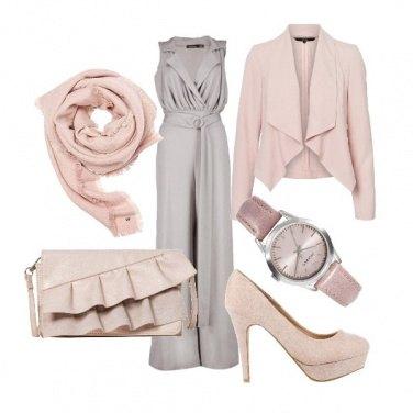 Outfit Bon Ton #3678