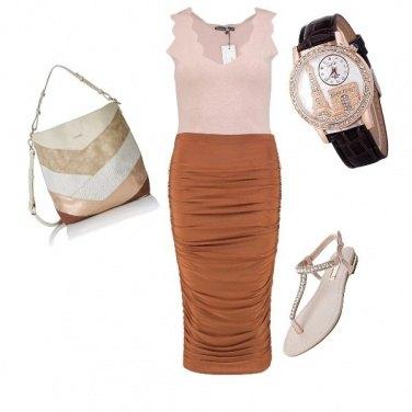 Outfit Bon Ton #3682