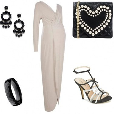 Outfit Chic #5166
