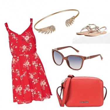 Outfit Chic #5174