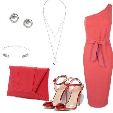 Outfit Tofly_cerimonia 001