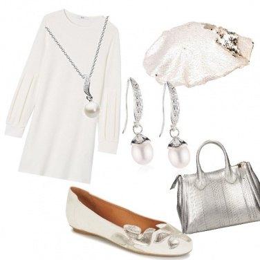Outfit Bon Ton #3725