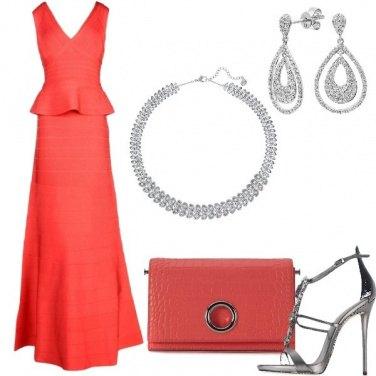 Outfit Ispirazione Festival di Cannes