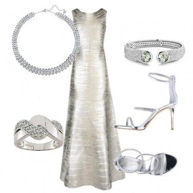 Outfit Ad un passo da Romee Strijd