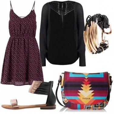 Outfit 90210