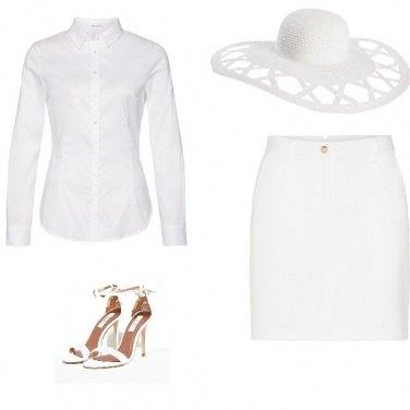 Outfit Bon Ton #3732
