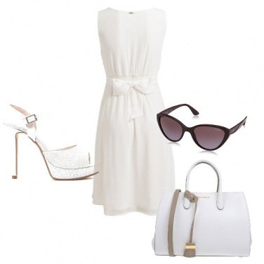 Outfit Chic #5304