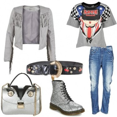 Outfit Tofly_trendy 003