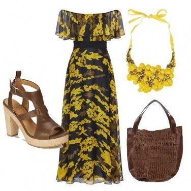 Outfit Francesca