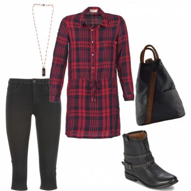 Outfit Outfit4shopping