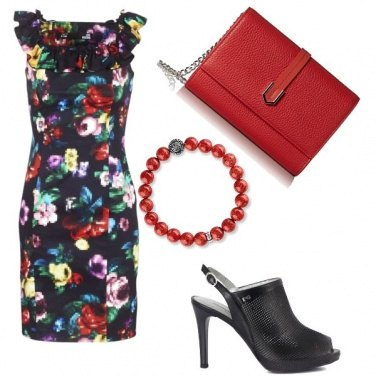 Outfit Chic #5356