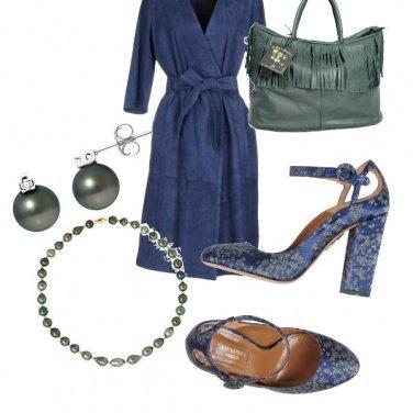 Outfit Bon Ton #3793