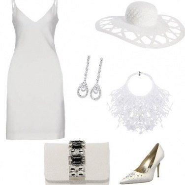 Outfit Chic #5494