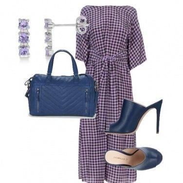 Outfit Bon Ton #3804
