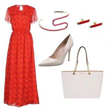 Outfit Bon Ton #3805