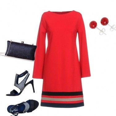 Outfit Bon Ton #3814