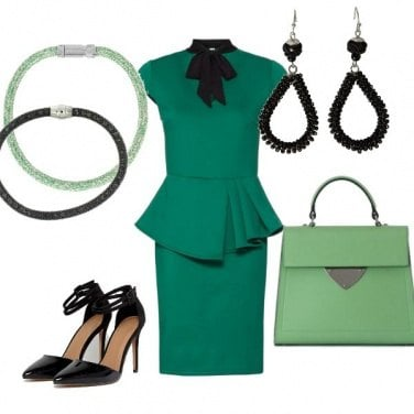 Outfit Tofly_lavoro 005