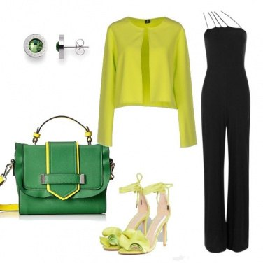 Outfit Tofly_serata 004