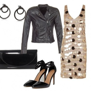Outfit Tofly_serata 005