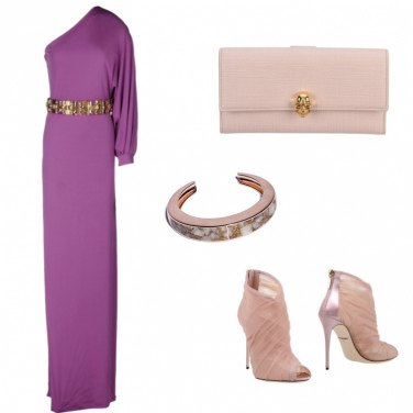Outfit Chic #5474