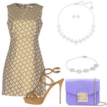 Outfit Chic #5511
