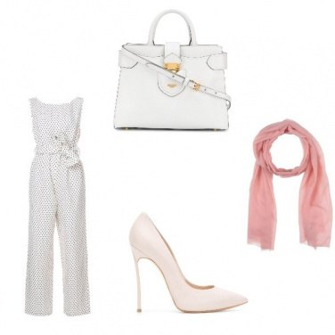 Outfit Outifit chic