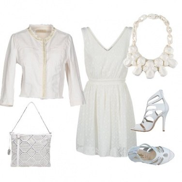 Outfit All with