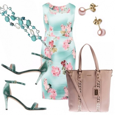 Outfit Curvy d\'assalto