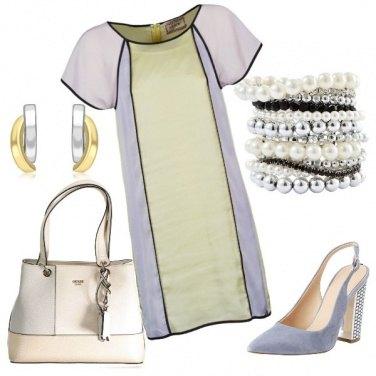 Outfit Bon Ton #3862