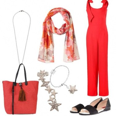Outfit Tofly_lavoro 006