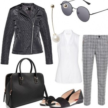 Outfit Tofly_lavoro 007