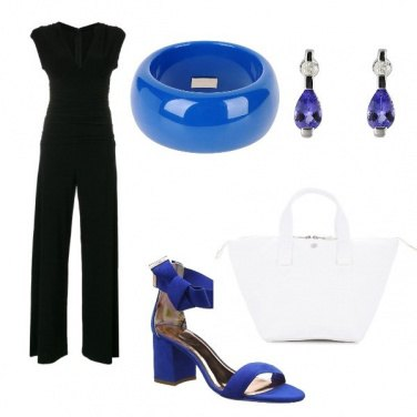 Outfit Chic #5553