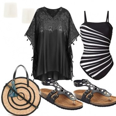 Outfit Tofly_beach 002