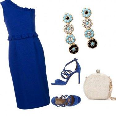 Outfit Bon Ton #3881