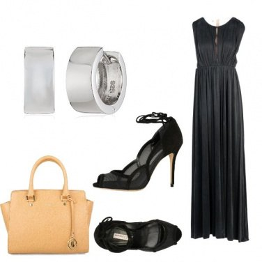 Outfit Trendy #8617