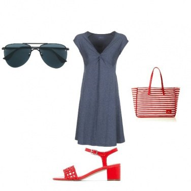 Outfit Basic #5904