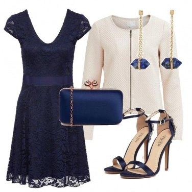 Outfit Bon Ton #3884