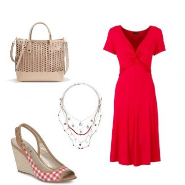 Outfit Basic #5908