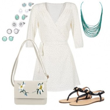 Outfit Basic #5919
