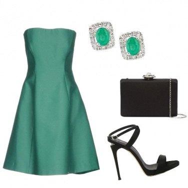 Outfit Bon Ton #3910