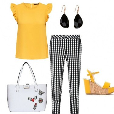 Outfit Easy