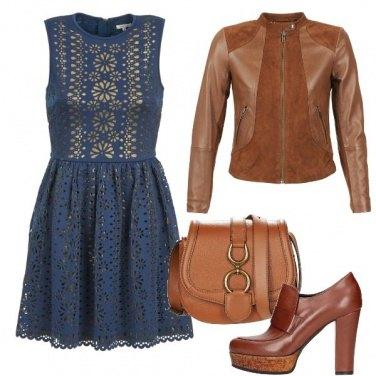 Outfit Bon Ton #3916