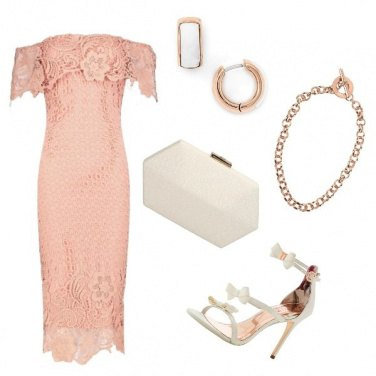 Outfit Candy2
