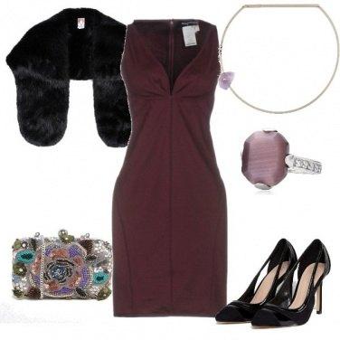 Outfit Bon Ton #3918