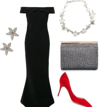 Outfit Chic #5593
