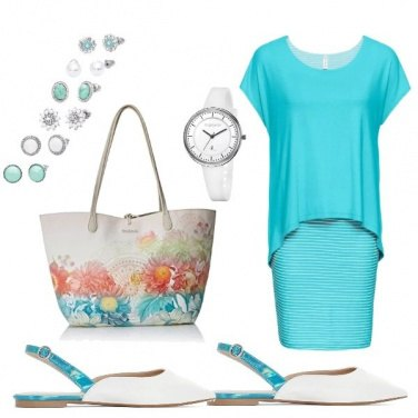 Outfit Tofly_curvy 001