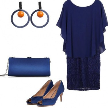 Outfit Tofly_curvy 002