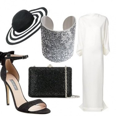 Outfit Chic #5618