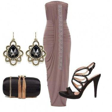 Outfit Sulla croisette